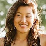 Carolyn Feng.jpg