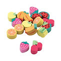 fruit erasers.jpg
