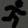 man_person_run_runner_running-512.png