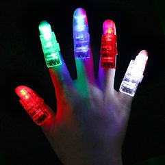 finger lights.jpg