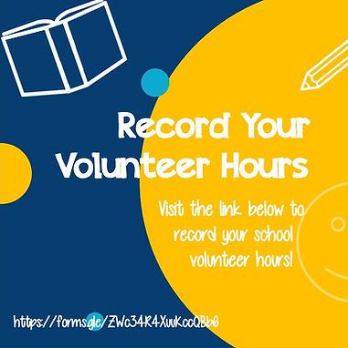 Volunteer Hours Record.jpg