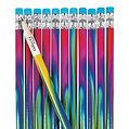 tie dye pencils.jpg