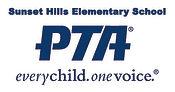 SHES-PTA-logo.jpg