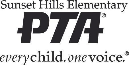 Sunset Hills PTA Logo.jpg