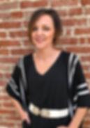 Cassie Keller Headshot 2019.JPG