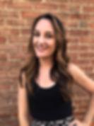 Emily Henkel Headshot 2019.jpg