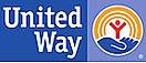 United Way 2.webp