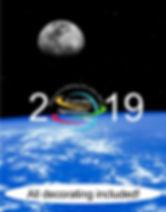 EDS-2019.jpg