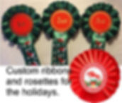 Rosette-Holiday-custom.jpg