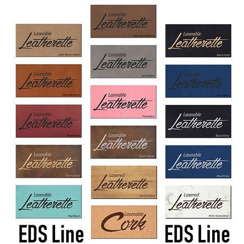 leatherette-colours.jpg