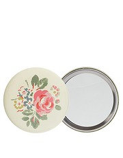 "ESM-25    2.25"" Round Button Mirror"