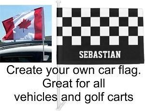 Flag-custom.jpg
