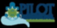 Pilot-International-Logo1.png