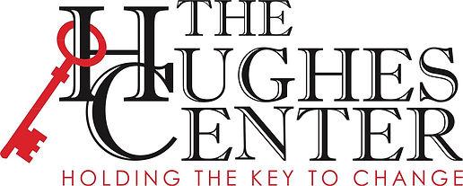 Hughes Logo.jpg