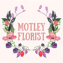motley florists.png