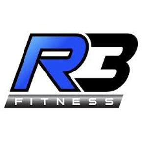 r3 fitness.jpeg