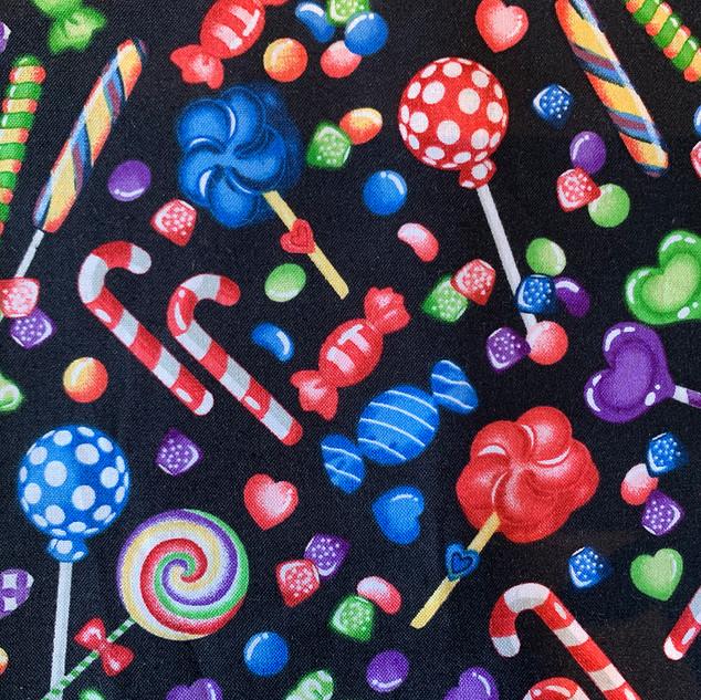 SweetStuff.jpg
