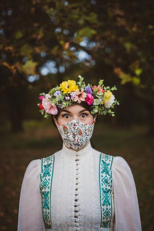 Lindsey In Mask.jpg
