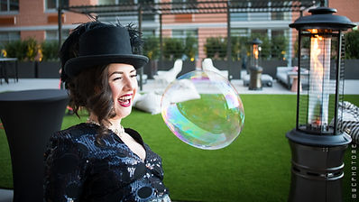 Lindsey Noel Bubble Witch 103018-50.jpg