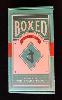 boxedpackage.jpg
