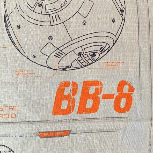 BB8.jpg