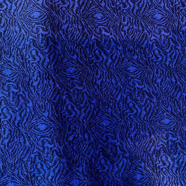 BlueWoodgrain.jpg