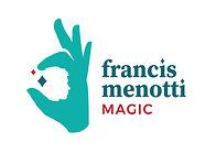 Francis Menotti Magic logo-01.jpg