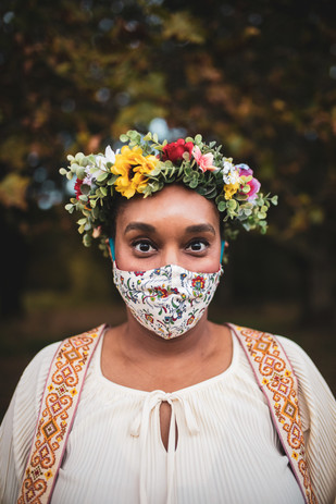 Carmen in Mask.jpg