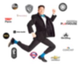 RunningInAir_logos.jpg