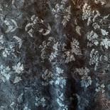 BlackFloral.jpg
