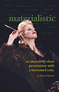 Materialistic.jpg