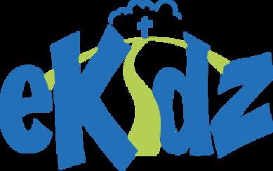 eKidz-Logo-300dpi-300x188.png