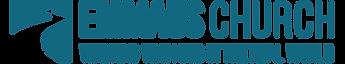 EC-Green-Logo.png