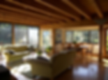 Screenshot_2019-04-18 New Homes(4).png