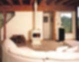 Screenshot_2019-04-18 New Homes(3).png