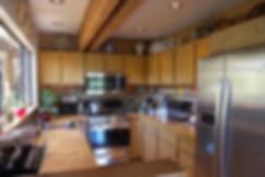 Screenshot_2019-04-18 New Homes(8).png