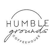 Humble Grounds Coffeehouse Logo.JPG