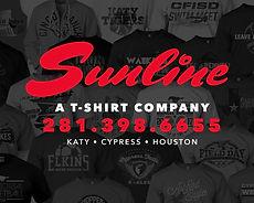 Sunline Web Banner.jpg