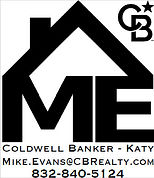 Mike Evans CB ME Logo.jpg