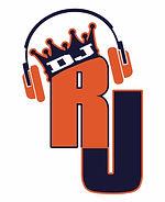 DJ RJ.jpg
