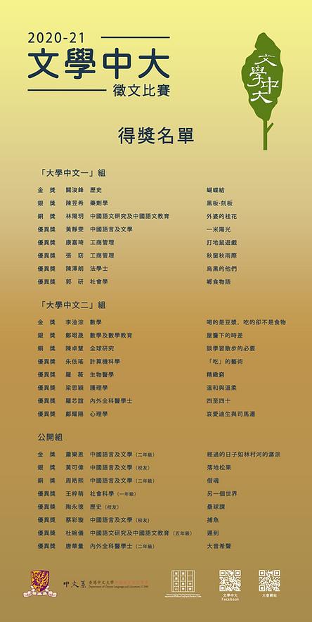 2020-21 Awardee List (Print).png