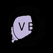 VB Main + Text.png