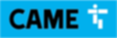 CAME-Label (Color Cyan background).png