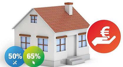 casa detrazione 50%.jpg