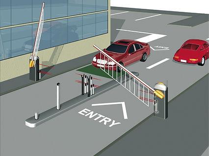Gard8 parcheggio.jpg
