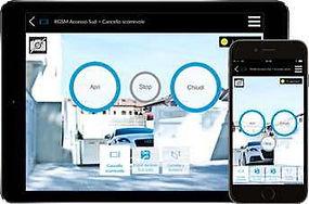 Smartphone tablet.jpg