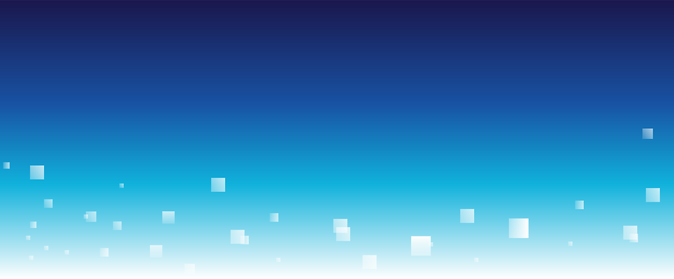 banner1-02.png