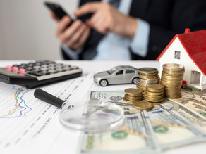 5 Proven Ways to Grow Your Wealth - EAPPS Fortify