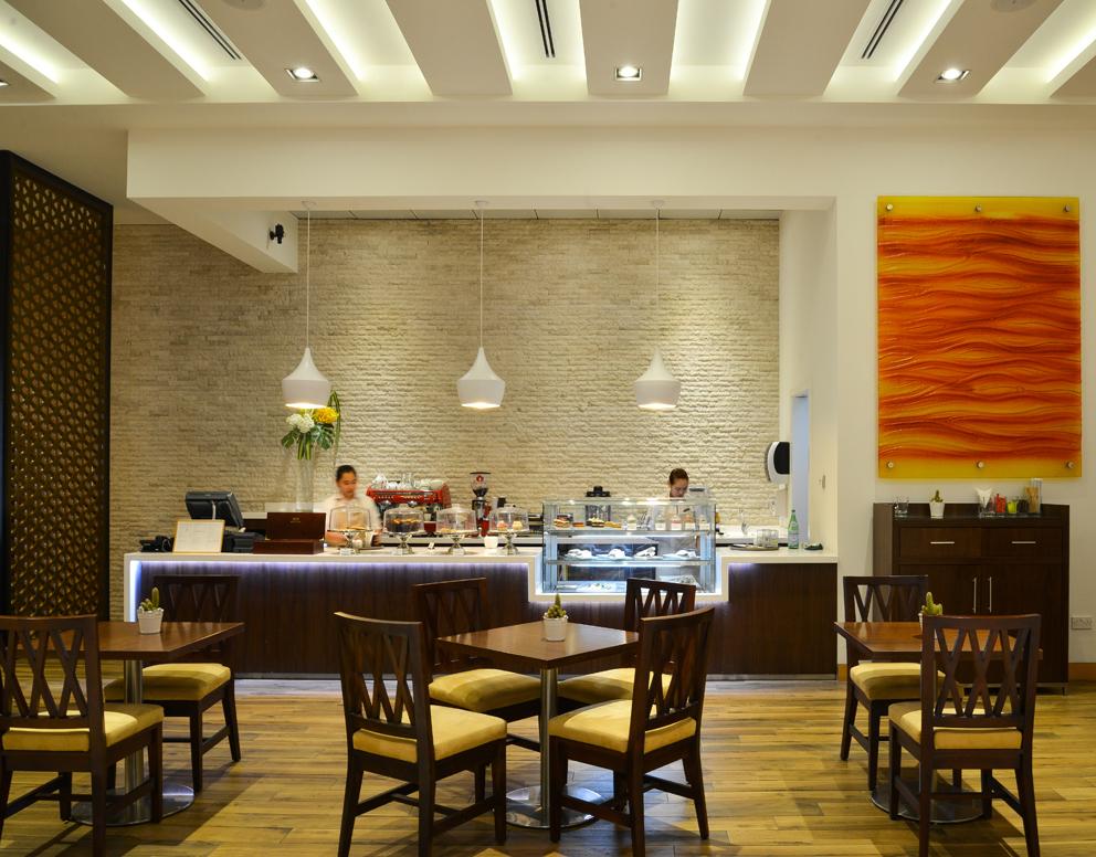 Fraser Suites Lounge 03