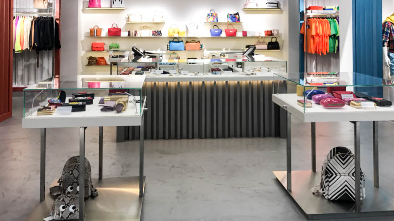 Etoile Outlet - MOV  (11)
